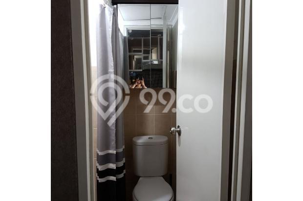Apartemen Green Bay Pluit Studio Tower G 15146522