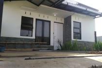 Dijual Rumah Ready Stock type 36/75, Arcamanik Bandung