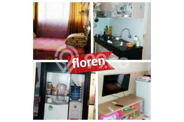 apartemen di kawasan central bisnis harga murah dan terjangkau bagi semua  4291784