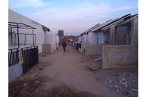 Sandang Sari Asri kawasan terbaru di bandung selatan