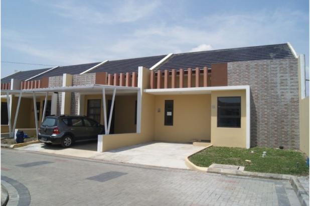 Grand Sharon Tipe Brio, Rumah Esklusif Bandung dekat Tol Gedebage 6574082