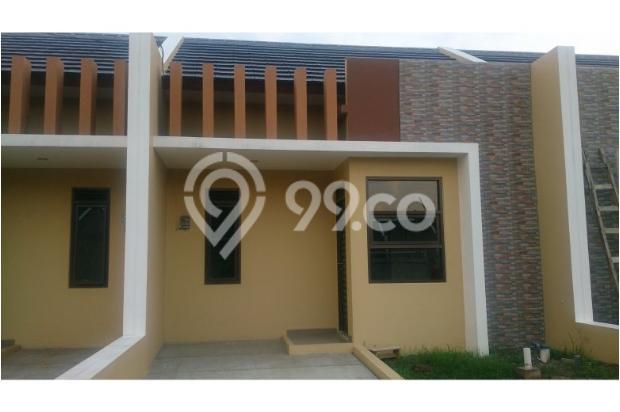 Grand Sharon Tipe Brio, Rumah Esklusif Bandung dekat Tol Gedebage 6574090
