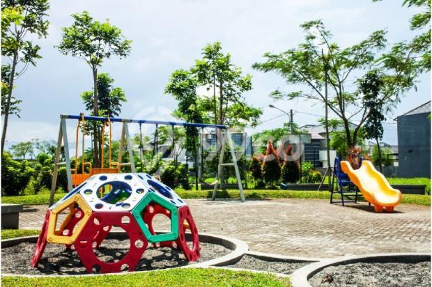 Grand Sharon Tipe Brio, Rumah Esklusif Bandung dekat Tol Gedebage 6574129
