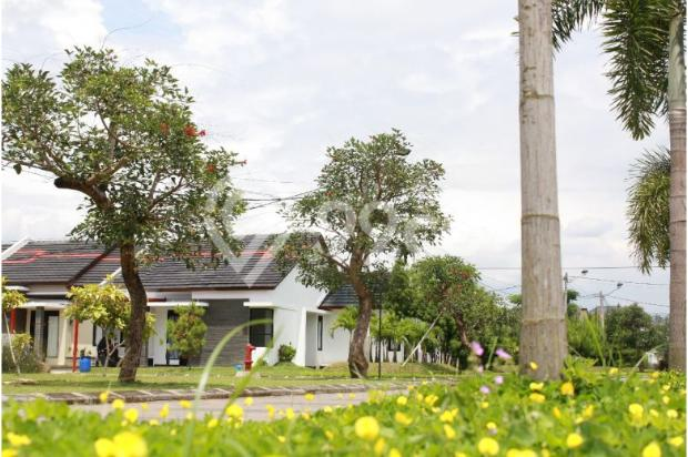 Grand Sharon Tipe Brio, Rumah Esklusif Bandung dekat Tol Gedebage 6574133