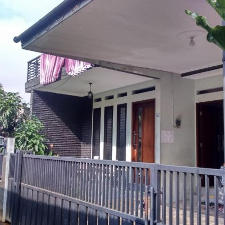 Pondok Labu, Jakarta Selatan