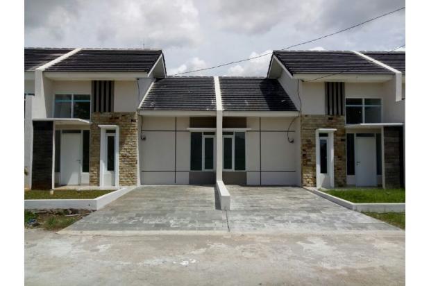 Rp8,25trily Rumah Dijual