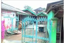 Rumah Cikupa Raya Tangerang 2305