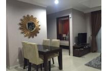 Dijual Apartemen Denpasar Residence Ubud Tower, 94Sqm by Prasetyo Property