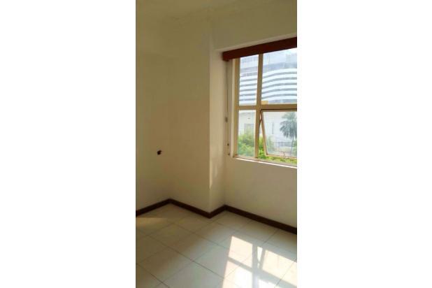 Rp5,19mily Apartemen Dijual