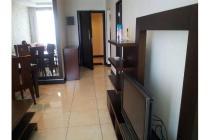 Apartemen Essence Darmawangsa 2 bedrooms fully furnished 71 m2