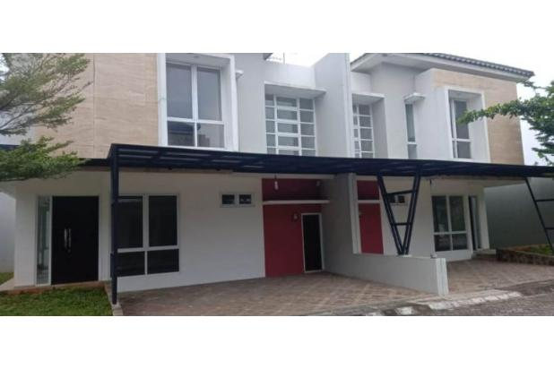 Rp3,78mily Rumah Dijual