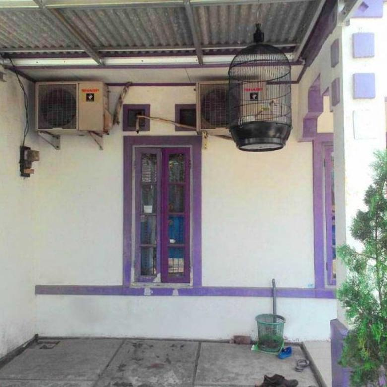 Rumah-Bekasi-4