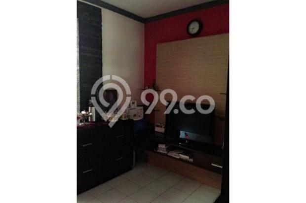 Rumah nyaman asri 2 lantai Lt 120 m2 Lb 200 m2 Citra Gran Cibubur 7609563
