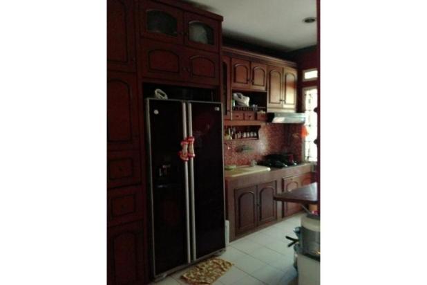 Rumah nyaman asri 2 lantai Lt 120 m2 Lb 200 m2 Citra Gran Cibubur 7609562