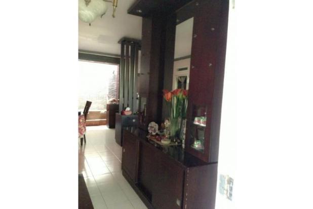 Rumah nyaman asri 2 lantai Lt 120 m2 Lb 200 m2 Citra Gran Cibubur 7609564