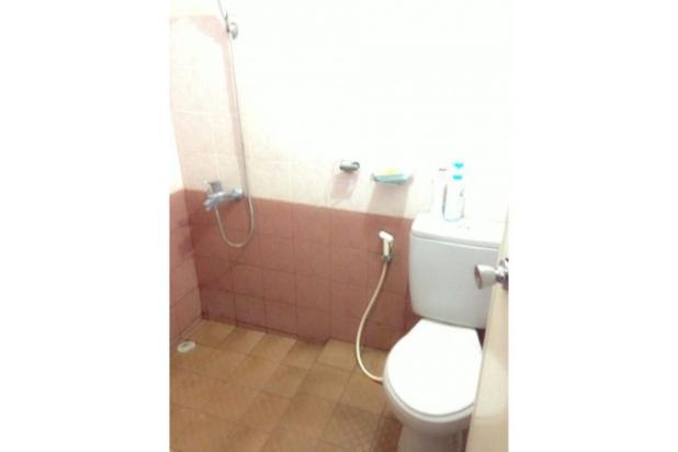 Rumah nyaman asri 2 lantai Lt 120 m2 Lb 200 m2 Citra Gran Cibubur 7609565