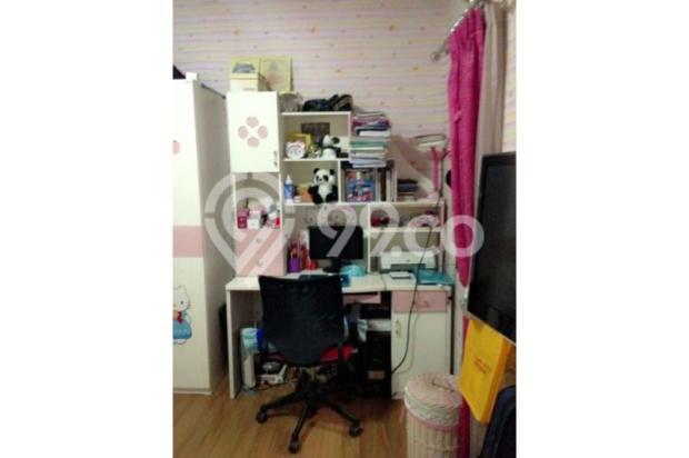 Rumah nyaman asri 2 lantai Lt 120 m2 Lb 200 m2 Citra Gran Cibubur 7609567