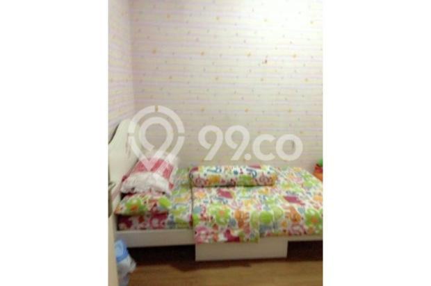 Rumah nyaman asri 2 lantai Lt 120 m2 Lb 200 m2 Citra Gran Cibubur 7609570