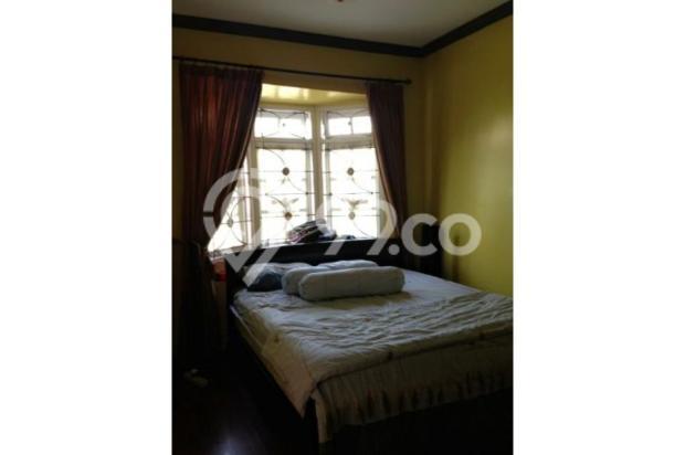 Rumah nyaman asri 2 lantai Lt 120 m2 Lb 200 m2 Citra Gran Cibubur 7609568