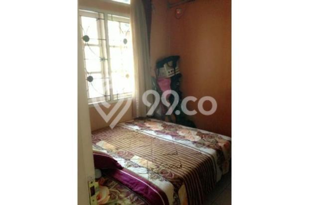 Rumah nyaman asri 2 lantai Lt 120 m2 Lb 200 m2 Citra Gran Cibubur 7609571