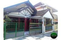 Rumah dalam Ringroad Jogja di Pringgoyalan ( SY 47 )