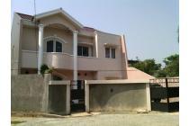 Rumah full granite di Cikokol Tangerang