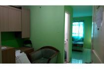 Dijual Apartement Type Studio Modernland Tangerang