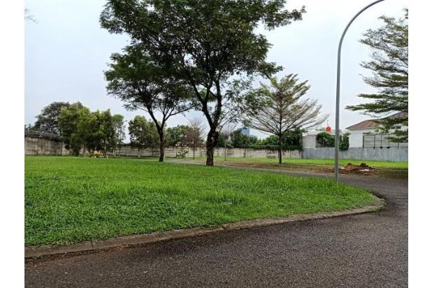 Rp6,48mily Tanah Dijual