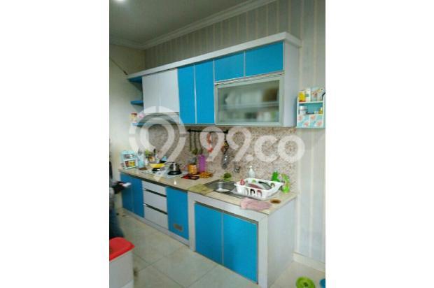 Dapur  15423678