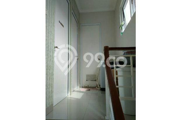 Kamar atas  15423705