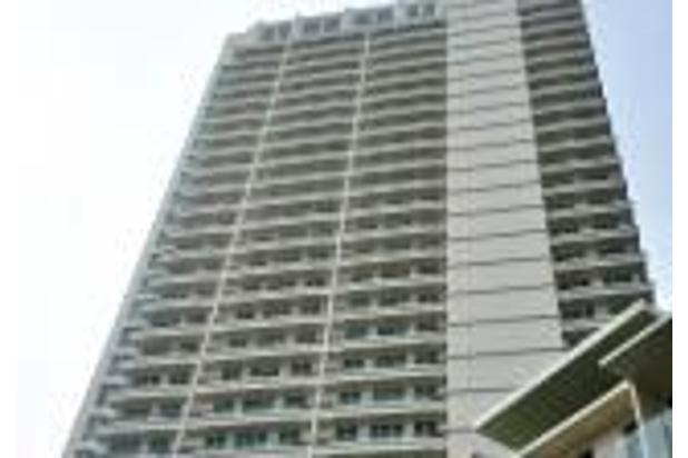 Rp36jt/bln Apartemen Disewa