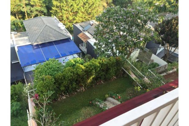Rp2,75mily Rumah Dijual