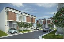 Beli Rumah 1,5 M dengan 300jt Lokasi Bojong Koneng Bandung