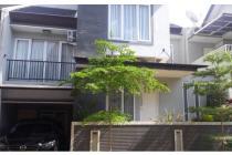 Bintaro Hill Rumah Cantik Siap Huni Clusster Apik