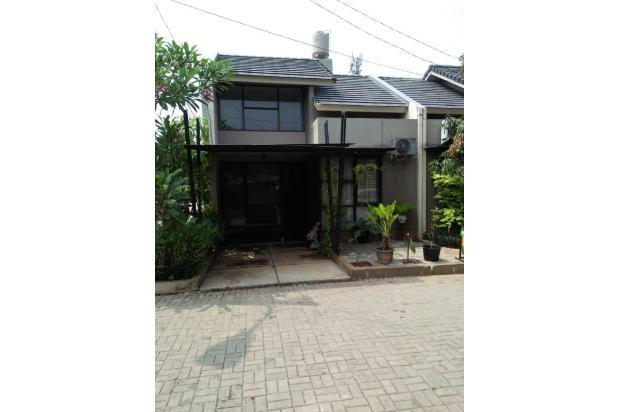 Rp920jt Rumah Dijual