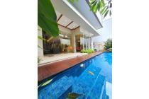 Rumah-Jakarta Selatan-10
