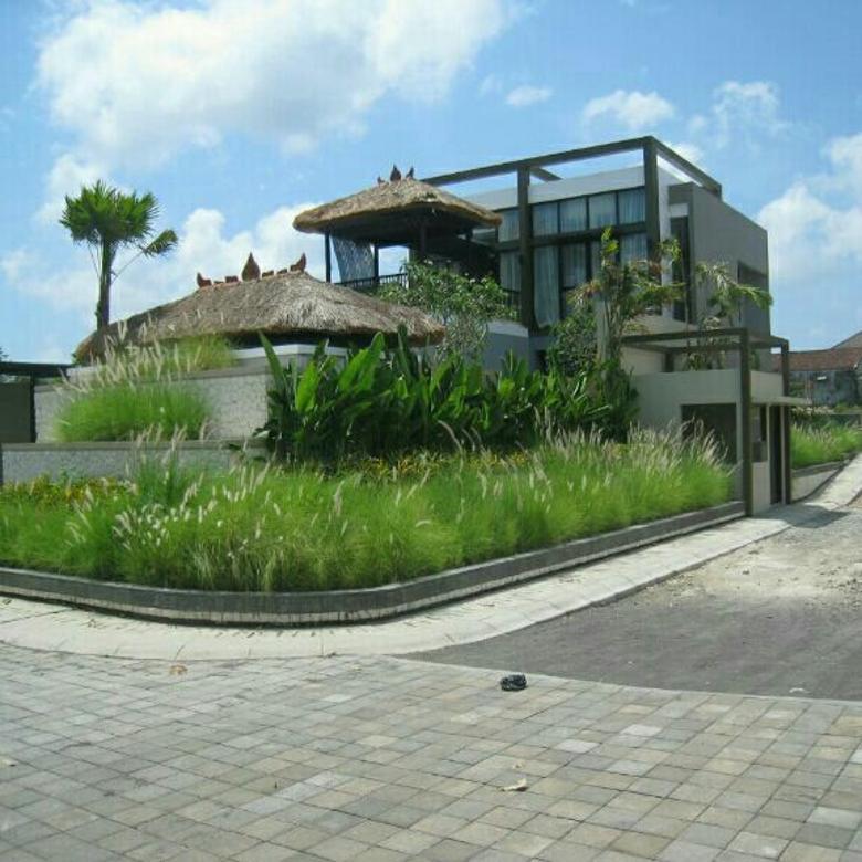 Jual Villa Bali Jimbaran Lokasi Wisata
