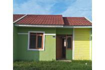 Dijual Rumah Nyaman Strategis di Sukamanah Residence, Bekasi