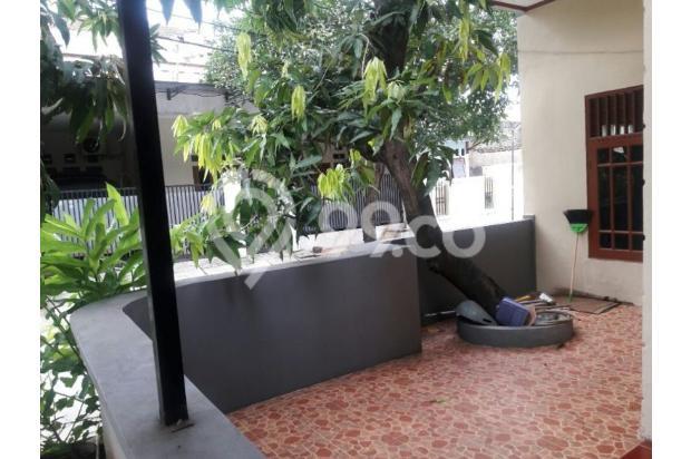 Dijual Cepat Rumah hook hadap masjid di Taman Galaxy,, 7339047