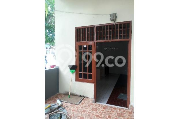 Dijual Cepat Rumah hook hadap masjid di Taman Galaxy,, 7339065
