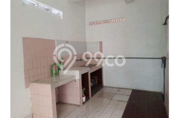 Dijual Cepat Rumah hook hadap masjid di Taman Galaxy,, 7339078