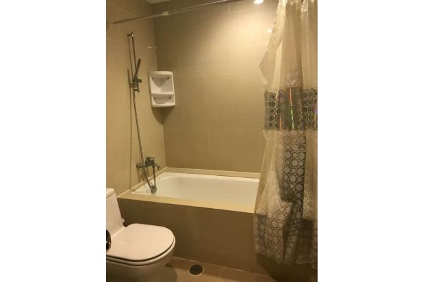 Dijual Apartemen Casa Grande Residence 1BR furnished 16359834