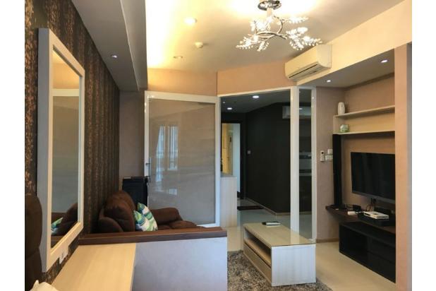 Dijual Apartemen Casa Grande Residence 1BR furnished 16359833