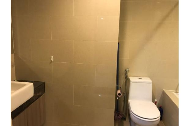 Dijual Apartemen Casa Grande Residence 1BR furnished 16359832