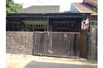 Dijual Rumah Lokasi Komplek Taman Sumber Indah (TSI), Kabupaten Cirebon
