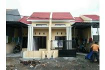 Rumay Minimalis Murah Surabaya