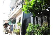 Rp.700jt Rumah Dijual