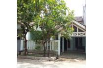 Rumah Standar Siap Huni di Villa Nusa Indah 2