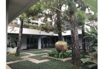 Vila-Bogor-18