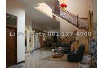 Rumah Kartini, Tengah Kota, Rp 9M